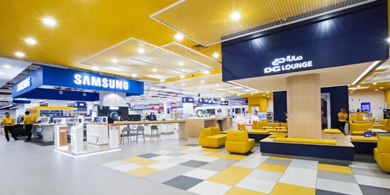 Kitchen Equipment Stores In Dubai