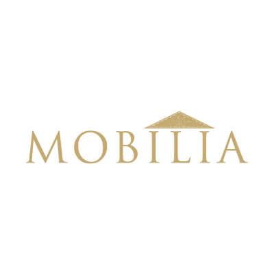 Mobilia Times Square Center Dubai