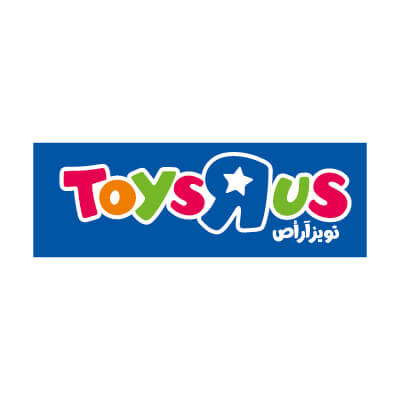 Toys R Us Times Square Center Dubai